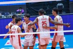 2021-Asian-Mens-club-Volleyball-UZB-THA-Dimond-31
