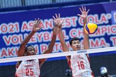 2021-Asian-Mens-club-Volleyball-UZB-THA-Dimond-32