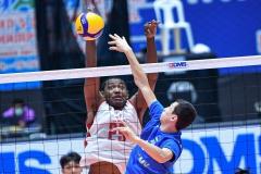 2021-Asian-Mens-club-Volleyball-UZB-THA-Dimond-34