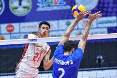 2021-Asian-Mens-club-Volleyball-UZB-THA-Dimond-36