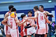 2021-Asian-Mens-club-Volleyball-UZB-THA-Dimond-42