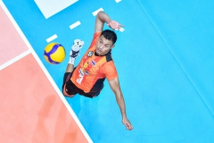 2021-Asian-Mens-club-Volleyball-IRQ-THA-Nakorn-27