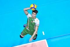 2021-Asian-Mens-club-Volleyball-IRQ-THA-Nakorn-28