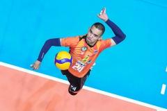 2021-Asian-Mens-club-Volleyball-IRQ-THA-Nakorn-29