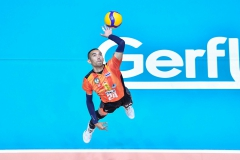 2021-Asian-Mens-club-Volleyball-IRQ-THA-Nakorn-30