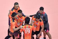 2021-Asian-Mens-club-Volleyball-IRQ-THA-Nakorn-31