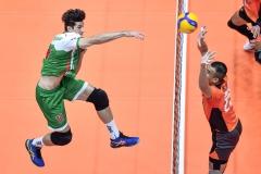 2021-Asian-Mens-club-Volleyball-IRQ-THA-Nakorn-33