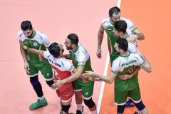 2021-Asian-Mens-club-Volleyball-IRQ-THA-Nakorn-34