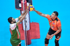 2021-Asian-Mens-club-Volleyball-IRQ-THA-Nakorn-35