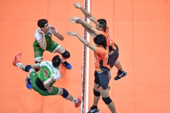2021-Asian-Mens-club-Volleyball-IRQ-THA-Nakorn-36