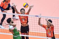 2021-Asian-Mens-club-Volleyball-IRQ-THA-Nakorn-37