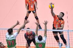 2021-Asian-Mens-club-Volleyball-IRQ-THA-Nakorn-38