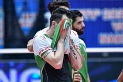 2021-Asian-Mens-club-Volleyball-IRQ-THA-Nakorn-39