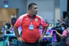 2021-Asian-Mens-club-Volleyball-IRQ-THA-Nakorn-40
