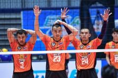2021-Asian-Mens-club-Volleyball-IRQ-THA-Nakorn-42