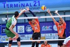 2021-Asian-Mens-club-Volleyball-IRQ-THA-Nakorn-43