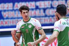 2021-Asian-Mens-club-Volleyball-IRQ-THA-Nakorn-45