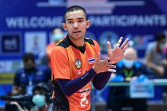 2021-Asian-Mens-club-Volleyball-IRQ-THA-Nakorn-47