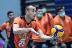 2021-Asian-Mens-club-Volleyball-IRQ-THA-Nakorn-49