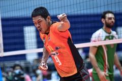 2021-Asian-Mens-club-Volleyball-IRQ-THA-Nakorn-50