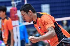 2021-Asian-Mens-club-Volleyball-IRQ-THA-Nakorn-51