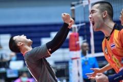 2021-Asian-Mens-club-Volleyball-IRQ-THA-Nakorn-54