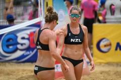 NZL-Celebrate-2