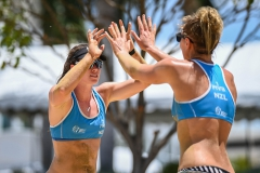 NZL-team-celebrate