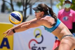 Polley-Shaunna-Marie-NZL-defend