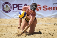 Polley-Shaunna-Maria-NZL-in-action