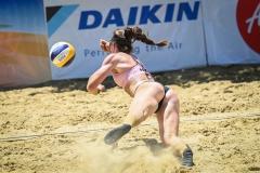 Polley-Shaunna-Maria-NZL-on-action