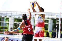 Garcia-Jude-PHI-block-the-ball