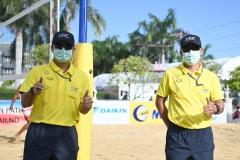 Referee-readyJPG