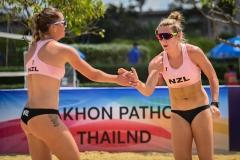 NZL-team-in-action