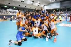 BRNvsIND_22_IND_celebrate_after_their_victory