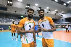 BRNvsIND_24_IND_celebrate_after_their_victory