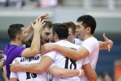 BRNvsKAZ_04_KAZ_celebrate_a_point