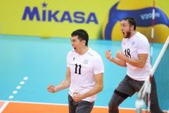 BRNvsKAZ_11_KAZ_DamirAkimov_celebrate_a_point