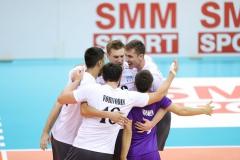 BRNvsKAZ_16_KAZ_celebrate_a_point