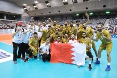 BRNvsKAZ_21_BRN_celebrate_after_their_victory