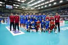 021CHN_players_celebrate_their_victory