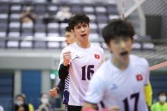 HKGvsKAZ_04_HKG_Chi-Leung_POON