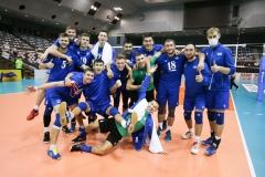 HKGvsKAZ_20_KAZ_celebrate_after_their_victory