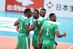HKGvsKSA_16_KSA_celebrate_a_point