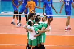INDvsKSA_14_KSA_celebrate_a_point