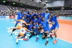 INDvsKSA_17_IND_celebrate_after_their_victory