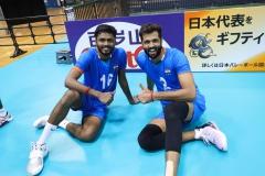 INDvsKSA_19_IND_celebrate_after_their_victory