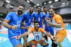 INDvsKSA_20_IND_celebrate_after_their_victory
