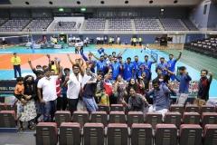 INDvsKSA_21_IND_celebrate_after_their_victory