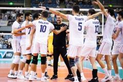 021IRI_players_celebrate_their_victory